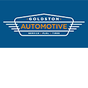 Goldston Automotive