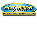 Hot Rods Plus