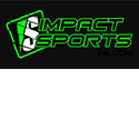 Impact Sports Apparel Inc.