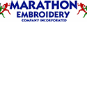 Marathon Embroidery Co., Inc
