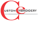 Custom Embroidery, LLC