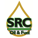 SRC Oil & Fuel, LLC