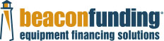 Beacon Funding Corporation