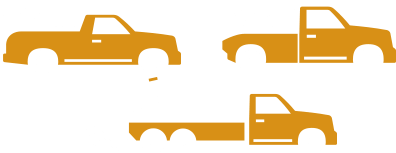truck-financing-expertise