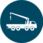 Crane Equipment Financing