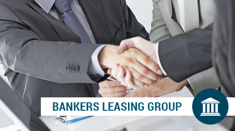 Bankers Leasing Group