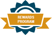 Winner's Circle Rewards Program
