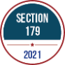 2019-section-179-logo